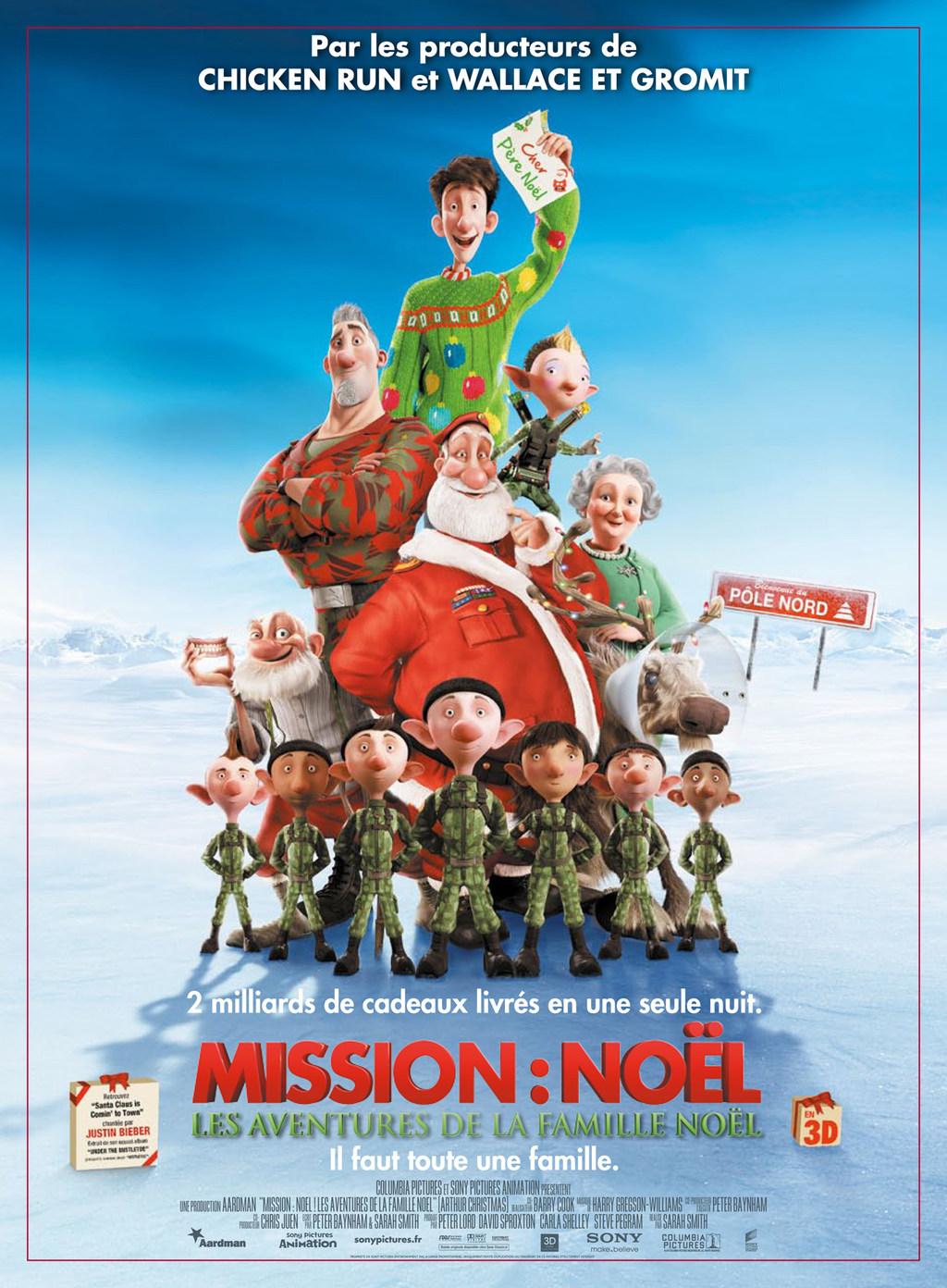 MISSION+NOEL