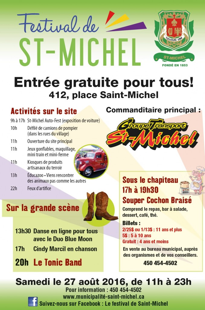 festival st-michel 2016 final