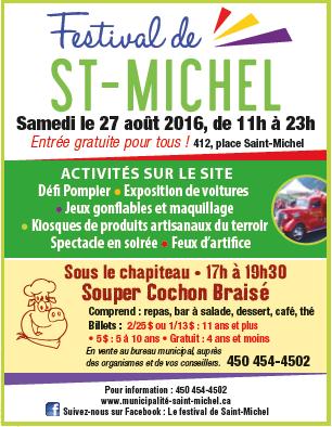 festival st-michel 2016