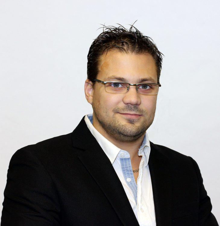 Julien Dulude