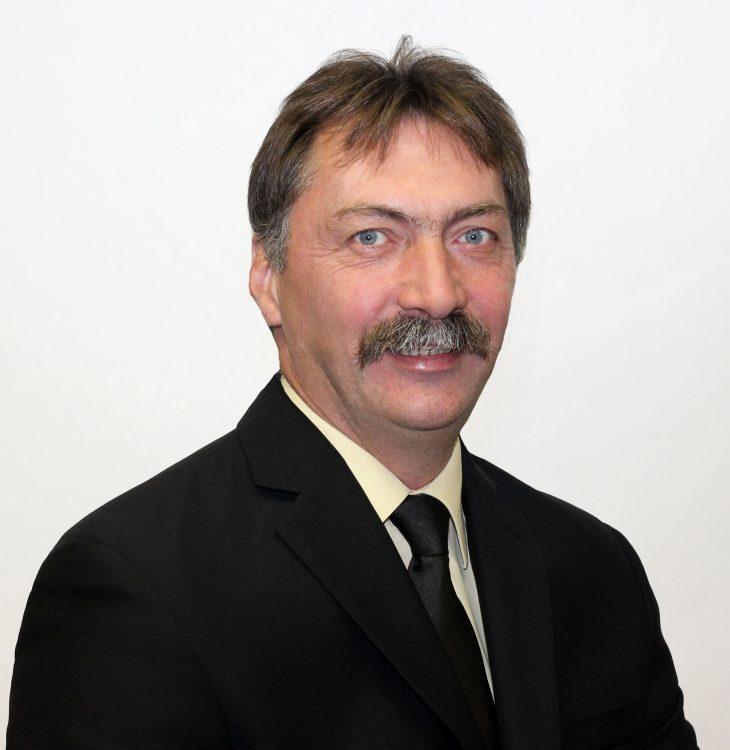 Normand Boyer