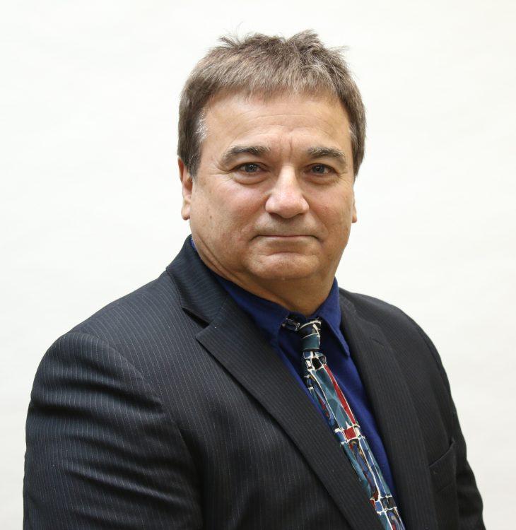 Mario Guérin