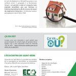 Bulletin en urbanisme été 2020_page-0005