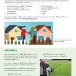 Bulletin en urbanisme été 2020_page-0006