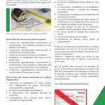 Bulletin en urbanisme été 2020_page-0007