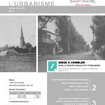 bulletin-municipal-edition-urbanisme-v2-1