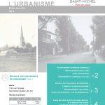 bulletin-municipal-edition-urbanisme-v5-hiver2019-1-1