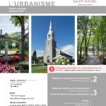 bulletin-municipal-version-preleminaire-v3-1
