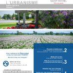 bulletin-urbanisme-edition-ete-2019-1