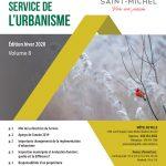 bulletin-urbanisme-edition-hiver-2020-1