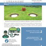 bulletin-urbanisme-edition-printemps-2020-1