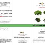 Dépliant_coupearbre-1