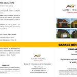 Dépliant_garagedétaché_zoneagricole (Zone-A et Zone RID)-1