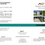 Dépliant_stationnement-1