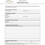 formulaire-plainte-1