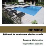 Remise (R-18)