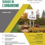 Bulletin automne 2020-1