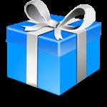 cadeau1
