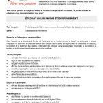 2021 étudiant en urbanisme et en environnement)Offre d'emploi moderne St-Michel_page-0001[3994]