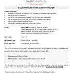 2021 étudiant en urbanisme et en environnement)Offre d'emploi moderne St-Michel_page-0002[3995]